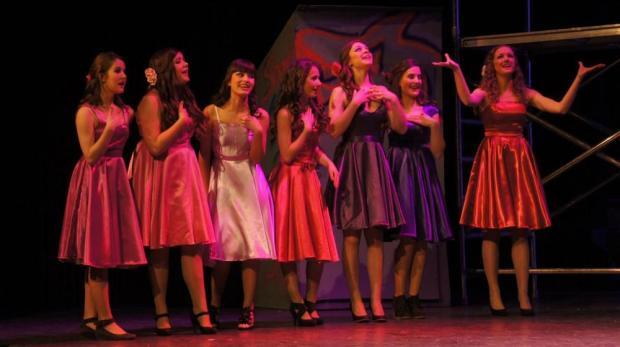12-03-09 tonlun-Bernrode-Musical  _06_