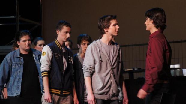 12-03-09 tonlun-Bernrode-Musical  _19_