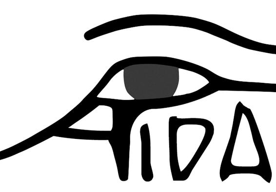 AIDOA