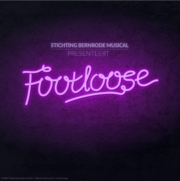 footloose2
