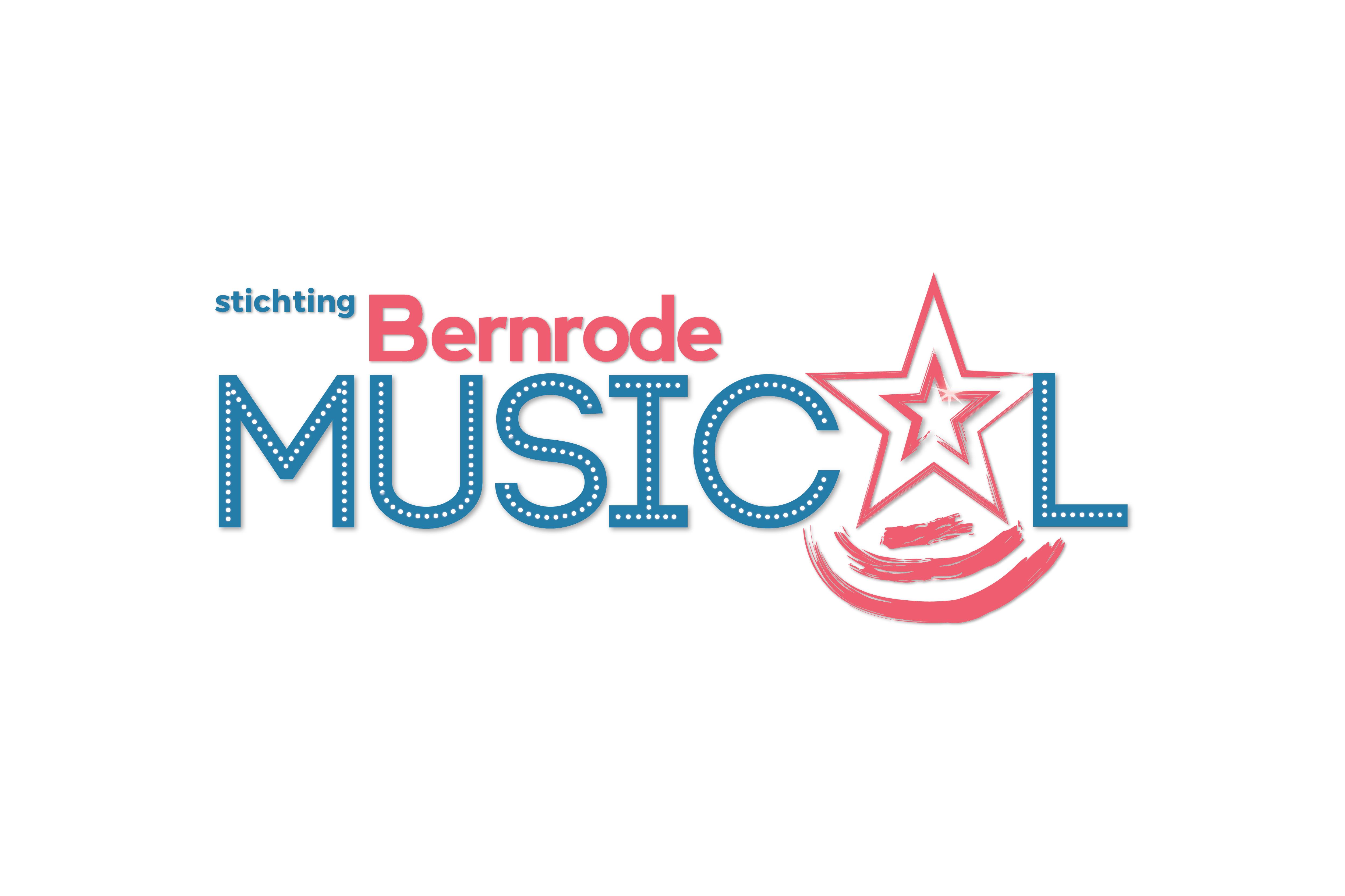 Bernrode Musical