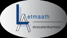 letmaath advocatenkantoor