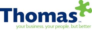 Partners-logo-bij-Thomas-International
